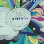 Karin Krümmel arbeitet seit 2001 als Dipl.-Psychologin und Lifecoach in Berlin. Ihr erstes Buch Katapult ist eine Erzählung für große und kleine Menschen.