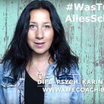 Lifecoaching: Was tun, wenn...? - Lifecoach & Dipl.-Psych. Karin Krümmel, www.lifecoach-berlin.de
