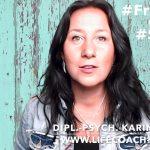 Lifecoaching: Freier Wille und Spinat -Lifecoach &Dipl.-Psych.Karin Krümmel, www.lifecoach-berlin.de