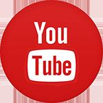Google+logo