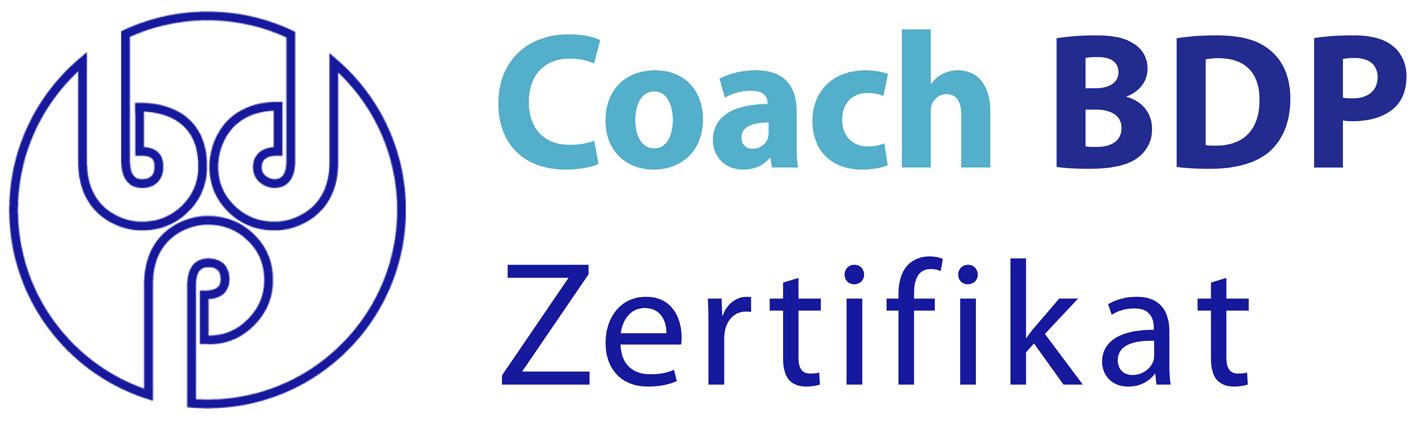 Bild 2 Coach Berlin-Sidebar