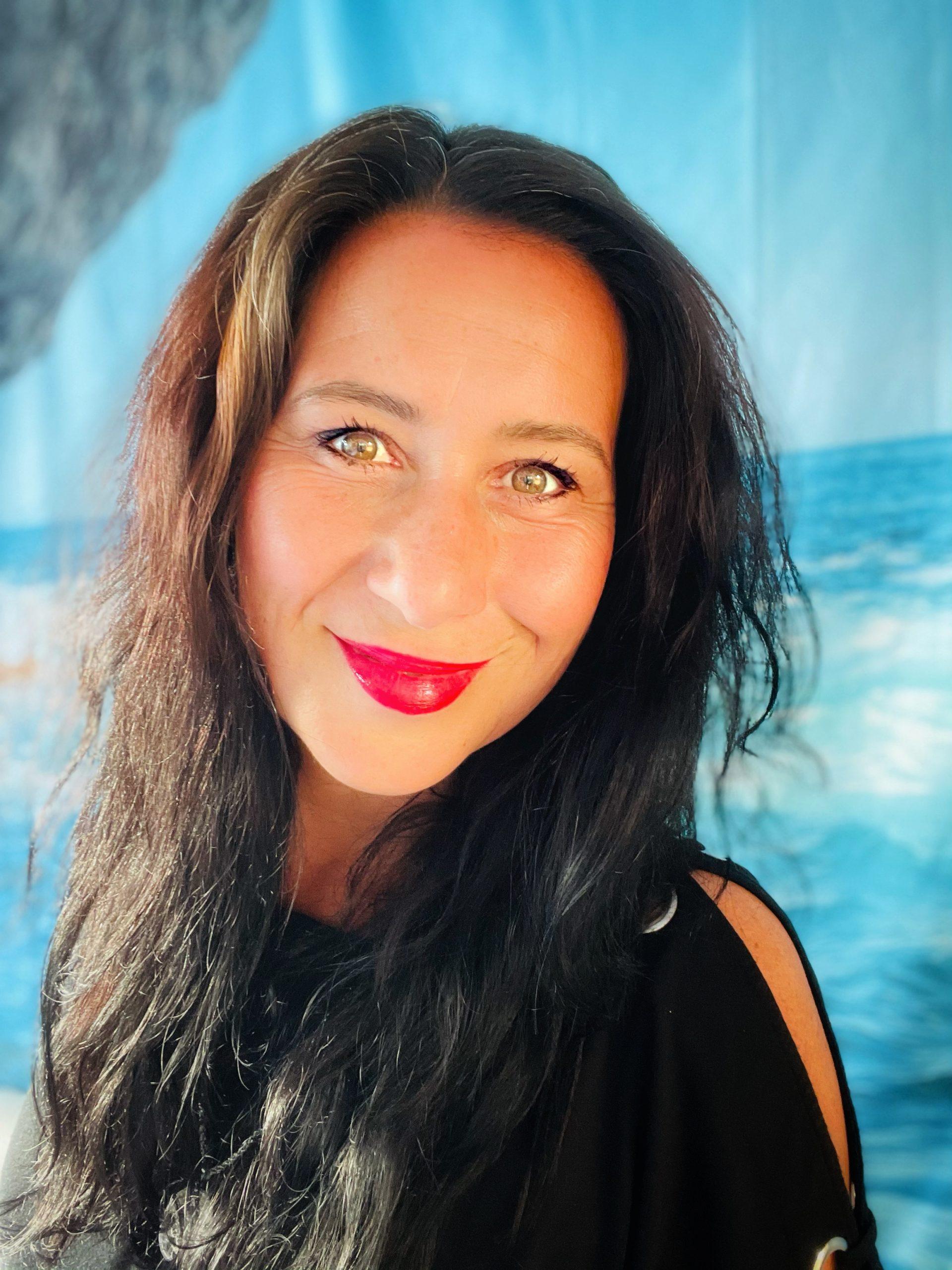 Karin Krümmel - Lifecoach Berlin